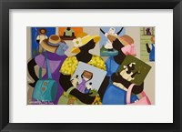 Framed Buy Art