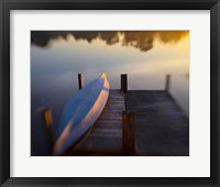 Framed True Light of the Day