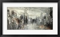 Framed City of the Century
