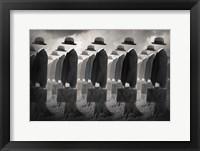 Framed Army