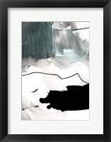 Framed BS 4