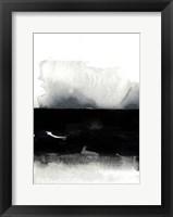 Framed BW 01