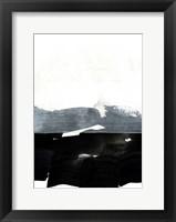 Framed BW 02