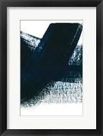 Framed Minimal 2