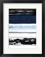 Framed Strata 2