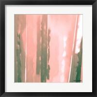 Framed Daylight