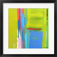 Framed Urban Summer 6