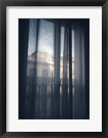 Framed Dozen