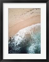 Framed Shore