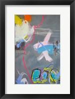 Framed Dream No. 2