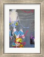 Framed Dream No. 3