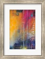 Framed Light No. 17