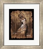 Framed Graceful Motion II