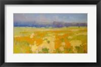 Framed Meadow 2