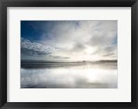 Framed Long Beach