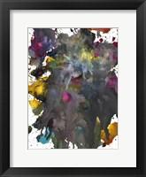 Framed Color Blast II