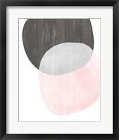 Framed Shifting Spheres II