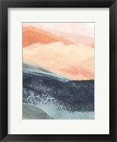 Framed Soft Waves II