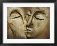 Framed Lovers