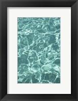 Framed Water Meditation 1