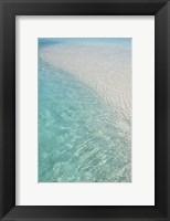Framed Water Meditation