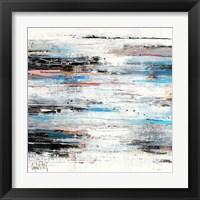 Framed Abstrakt II