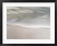 Framed Calmness II