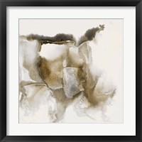 Framed Drifting Sands II