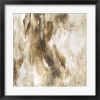 Framed Drifting Sands III