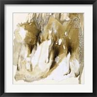 Framed Drifting Sands V