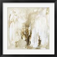 Framed Drifting Sands VI