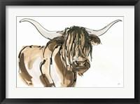 Framed Highlander I