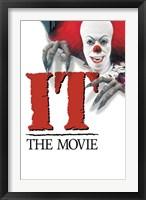 Framed It Movie