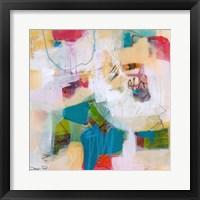 Framed Oide 1