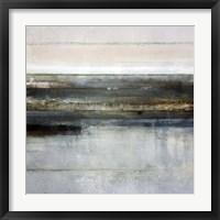 Framed Estuary