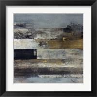 Framed Strata