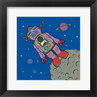 Framed Asteroid Bot