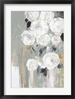 Framed Cascading Gray