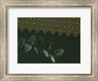 Framed Forest II