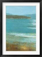 Framed Sealight