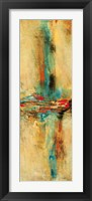 Framed Equilibrio I