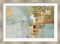 Framed Million Times Apart