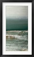 Framed Shallows II