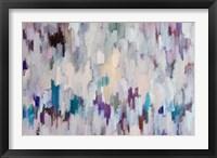 Framed Prelude