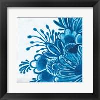 Framed Delft Design I