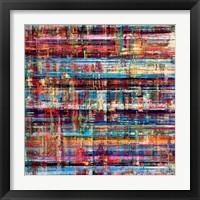 Framed Windthread I