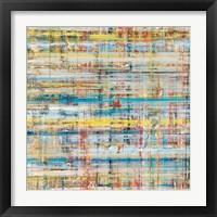 Framed Windthread II