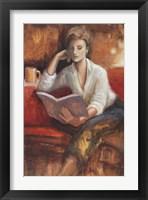 Framed Best Seller