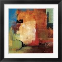 Framed Discoveries