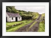 Framed Countryside